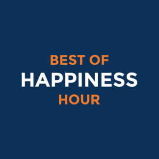 Best of Happiness Hour