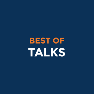 Best of Talks